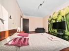 Увидеть фото  квартира посуточно 36937957 в Лобне