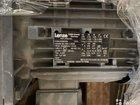 Редуктор Lenze GKS06-3M HBR 4.0KW