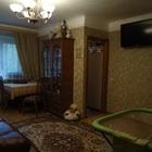 Продается 2х комнатная квартира г, Лосино-Петровский Горького 12
