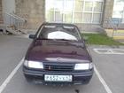 Opel Vectra Седан в Луге фото