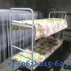 Полный комплект спального белья, матрасы, подушки