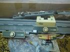 Новое изображение  Двухфонтурная вязальная машина ВЕРИТАС 360 37388818 в Лысьве