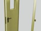 Увидеть фото Двери, окна, балконы Продам рентгенозащитное оборудование 34994971 в Магадане