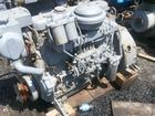 Фото в Авто Спецтехника Продам дизель судовой Rekin SW-400 пр-во в Магадане 140000
