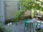 Просмотреть foto  Продаю Дом Дачу 37224680 в Магадане
