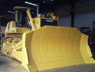 Продаем бульдозер Komatsu D375A-3, 2002 в наличии Продаем бульдозер Komatsu D375A-3, 2002     Без пробега по РФ!   вес 70 тонн,   наработка 11000 мото, Москва - Спецтехника