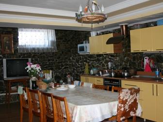Скачать фотографию Дома предложение -ПРОДАМ ДОМ большой семье, 67768417 в Магадане