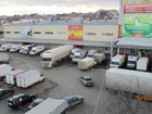 Скачать изображение Коммерческая недвижимость теплый склад 111 кв, м, 32527283 в Магнитогорске