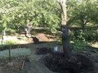 Изображение в Строительство и ремонт Строительство домов Восстановим заброшенные, запущенные, не ухоженные в Магнитогорске 0