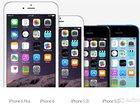 ����������� � ������� ������� � ����������� �������� ��� ������� APPLE iPhone �� ����� �������� � ������������� 15�400