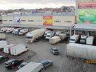 Увидеть фотографию Коммерческая недвижимость Теплый склад 111 кв, м, Скидка первый месяц 30%! 33088174 в Магнитогорске