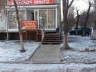 Изображение в   Сдам в аренду нежилое помещение по пр. К. в Магнитогорске 22000
