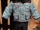 Свежее фотографию Детская одежда зимний костюм 33784436 в Магнитогорске