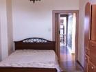 Фото в   Сдам 2х комнатную квартиру по ул. Металлургов в Магнитогорске 8000