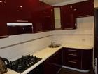 Просмотреть изображение Кухонная мебель Кухонные гарнитуры 34321996 в Магнитогорске