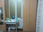 Увидеть фотографию  продам 34329895 в Магнитогорске