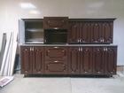 Фотография в   Продам кухню, новую. Кухня выполнена в классическом в Магнитогорске 35000