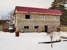 Скачать бесплатно foto Загородные дома Дом 240м2, 6к, Карагайский бор 34561459 в Магнитогорске