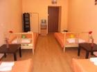 Увидеть фото  Недорогой хостел Геральда 34642828 в Магнитогорске