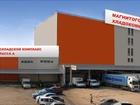 Увидеть foto Аренда нежилых помещений Теплый склад Магнитогорск Аренда недорого 36358006 в Магнитогорске