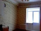 Уникальное foto  Продам комнату, 36535907 в Магнитогорске