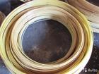 Новое фото Строительные материалы Стеклопластиковая(композитная)арматура 37418347 в Магнитогорске