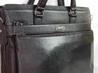 Уникальное фото  Мужские сумки оптом в Магнитогорске - Олива 37630670 в Магнитогорске