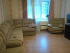 Скачать бесплатно фото  Сдам 1 комнатную на длительный срок 37659695 в Магнитогорске