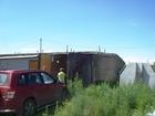 Скачать фотографию Гаражи, стоянки Продам гараж в ГСК Лада  37788972 в Магнитогорске