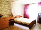 Свежее изображение Аренда жилья 1- комнатные квартиры напротив Ледового (сутки, ночь, часы) 38193582 в Магнитогорске