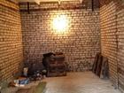 Скачать бесплатно фото Гаражи и стоянки Продам гараж на стоянке Башня за 110 тыс, рублей 40738450 в Магнитогорске