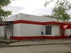 Продам продовольственный магазин 450 кв, метров, Магнитогорск