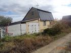 Новое foto  продам сад на водохранилище 68177134 в Магнитогорске