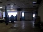Уникальное изображение Аренда нежилых помещений Нежилое помещение свободного назначения 68649703 в Магнитогорске