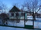 Скачать фото Сады Продам хороший сад в СНТ Металлург 2 69403277 в Магнитогорске