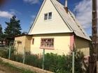 Новое фотографию Сады Продам хороший сад в СНТ Металлург 2 70356416 в Магнитогорске