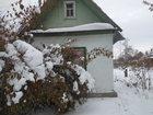 Новое фотографию Сады продам пол сада Мичурина 4 70984151 в Магнитогорске