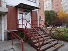 Скачать фото Аренда нежилых помещений Сдам отличное помещение в Орджоникидзевском районе 71402289 в Магнитогорске