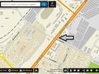 Скачать фотографию  Продам хороший гараж на Северной 1, № 858, 72672979 в Магнитогорске