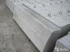 Трот. плитка, бордюры, стеновые кольца (колодцы)