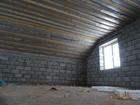 Свежее изображение Дома Продам отличный дом в пос, Западный-1 73761519 в Магнитогорске