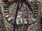 Увидеть фото  Платье детское свободного покроя 81341265 в Магнитогорске