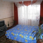 Квартира Люкс в центре Магнитогорска
