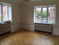Магнитогорск: Продам дом 1-этажный дом 50 м. на участке 7 сот Продам дом в хорошем состоянии на левом берегу по ул. Клары цеткин на Березках. В доме 2 комнаты разде