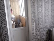 Магнитогорск: Продам однокомнатную квартиру брежневку в кирпичном доме, район Вокзала Продам однокомнатную квартиру брежневку в кирпичном доме, район Вокзала, очень