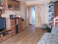 Продам 2-х комнатную квартиру Продам 2-х комнатную квартиру по улице Зеленый Лог