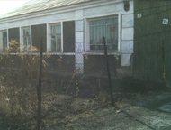 продам дом Продам дом г. Магнитогорск, Левый берег, (ост. Самстрой), улица Барбю