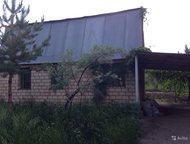 Магнитогорск: Продам сад СТ Березовая роща дом 2х эт в хорошем состоянии Продам сад СТ Березовая роща дом 2х эт в хорошем состоянии, общая пл 40кв. м, 2 комнаты +