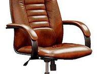 Магнитогорск: Компьютерное кресло Компьютерное кресло Пилот-У-2.   Экокожа-4900 руб   Ткань-4400 руб   С доставкой по Магнитогорску.   Компьютерное офисное кресло