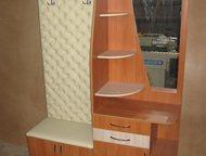 Кухонные гарнитуры, детские, гостинные, прихожие Весь спектр корпусной и мягкой мебели на заказ. Звони., Магнитогорск - Производство мебели на заказ